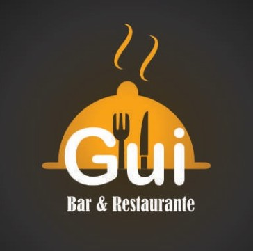 Gui Bar e Restaurante