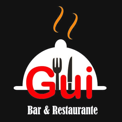 GuiRestaurante
