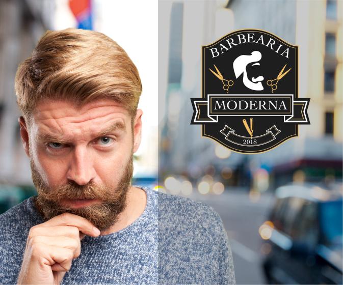 barbearia.moderna1