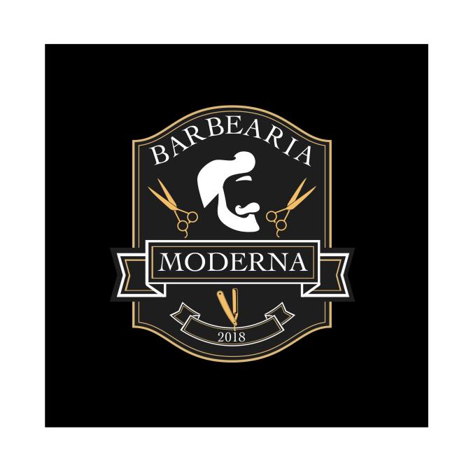 barbearia.moderna4-04