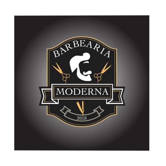 barbearia.moderna7-07