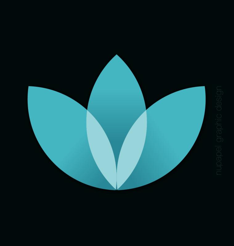 icone.vendendosaude-02